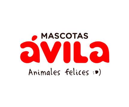 mascotas avila