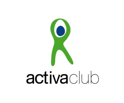 ACTIVACLUB