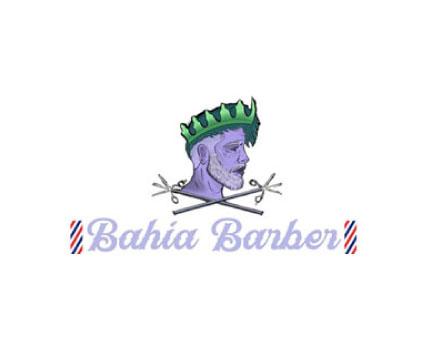 Bahia Barber