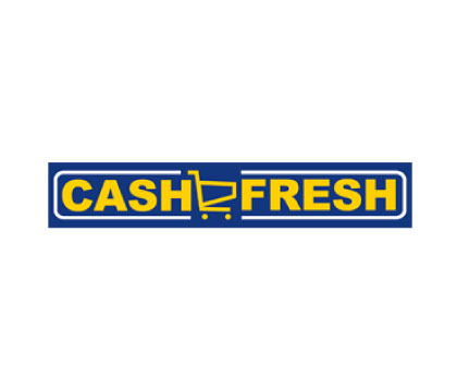 cash fresh