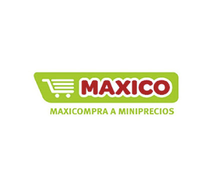 supermercado maxico