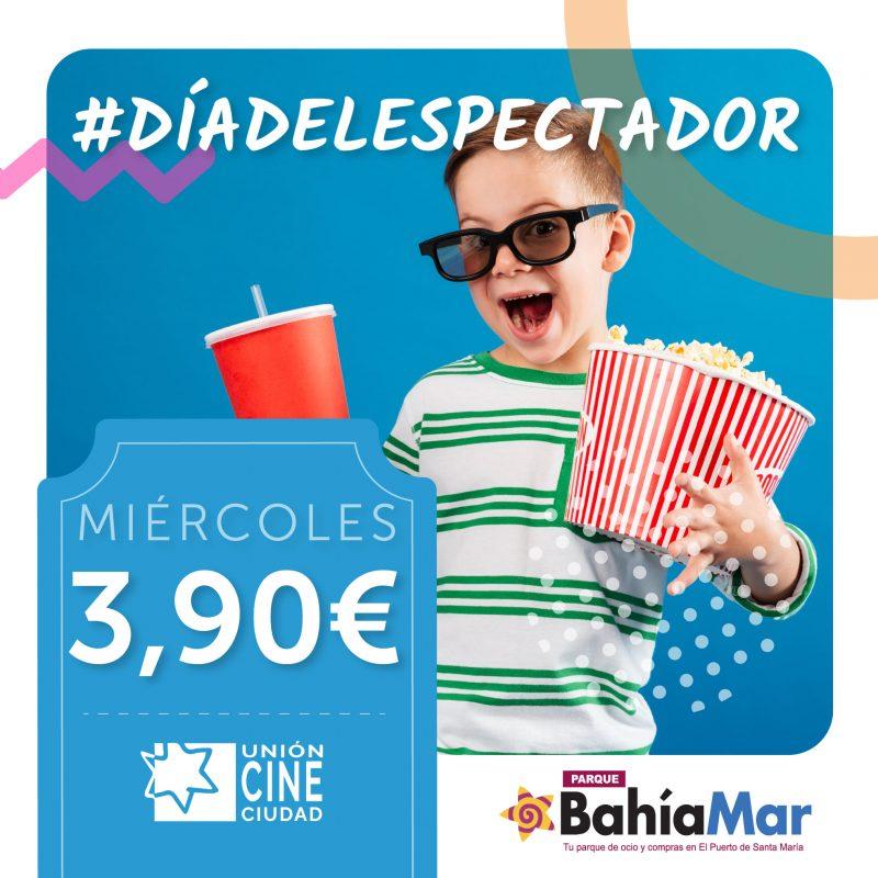 diaespectador_bahiamar