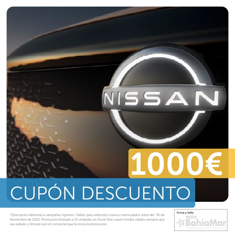 POST_PROMO_NISSAN_SELLO-01